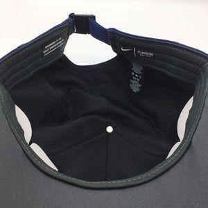 Nike Accessories - Nike Classic99 Aerobill Unisex Golf Hat